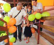 Suradnja s roditeljima, vanjskim čimbenicima i lokalnom zajednicom