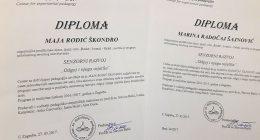 diploma_senzorni_razvoj