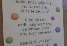 citaj_mi2